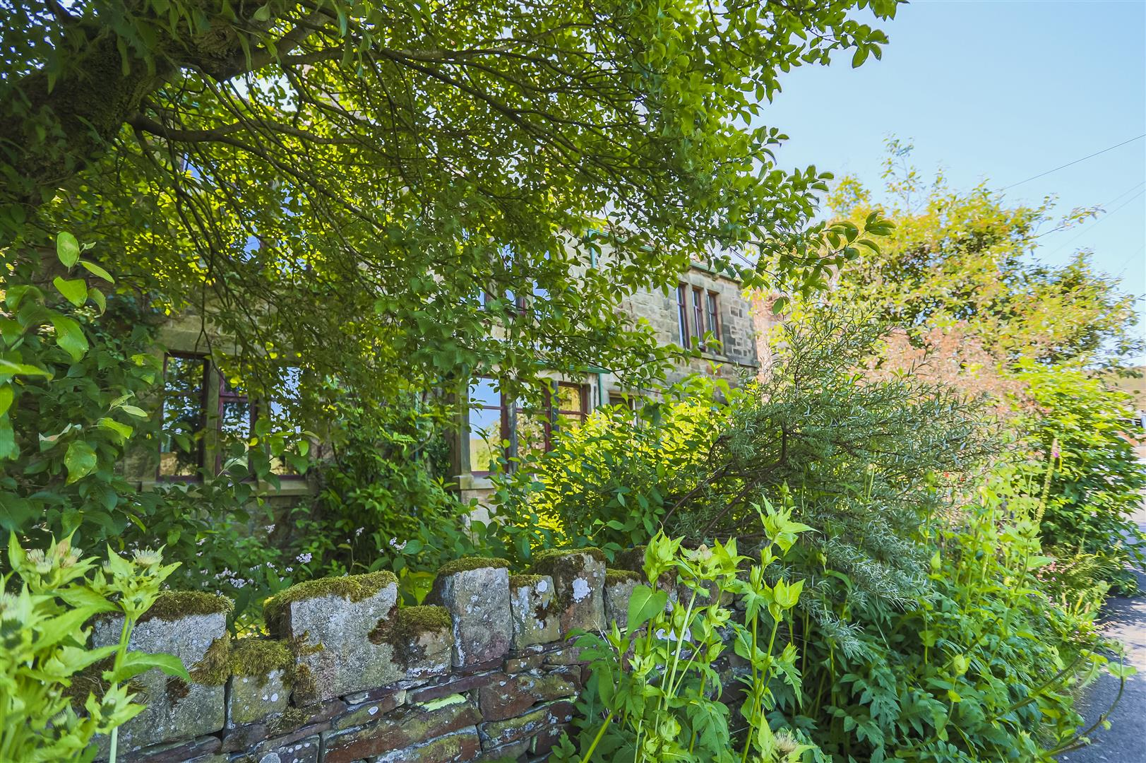 5 Bedroom Farmhouse For Sale - Image 83